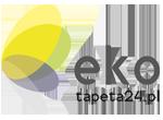 ekotapeta24.pl